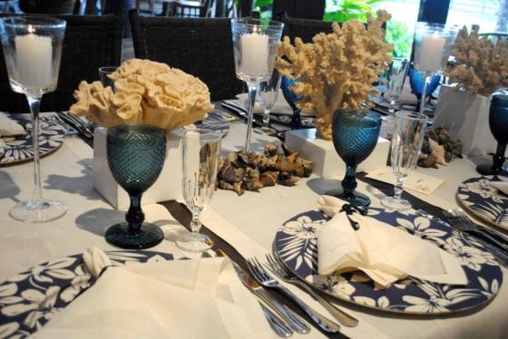 bodas-casamento-corais-35-anos-1