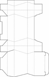 packaging design pattern