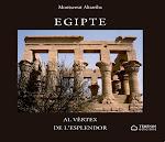 EGIPTE, AL VÈRTEX DE L'ESPLENDOR