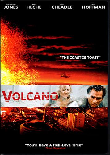 series-latino-series-subtituladas-volcano-1997-brrip-720p-latino--ingles-accin-series-latino-series-subtituladas