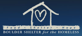 MainStreetCharities