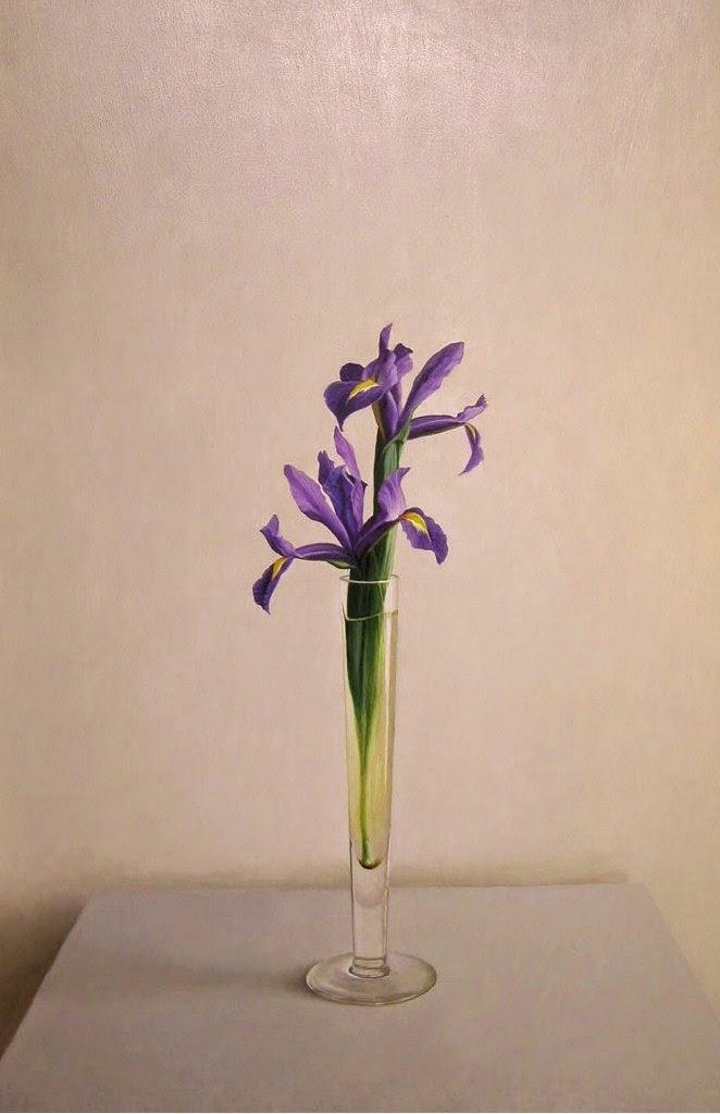 bodegones-con-flores-realistas
