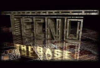 TECNO: The Base [FINAL]