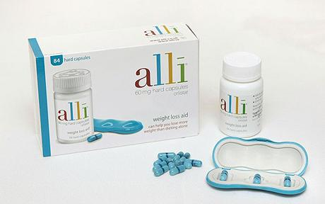 viagra en gel oral