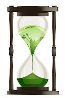 Tempo e História. www.professorjunioronline.com