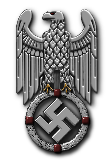 Nazi Symbol Wallpaper - Bing images