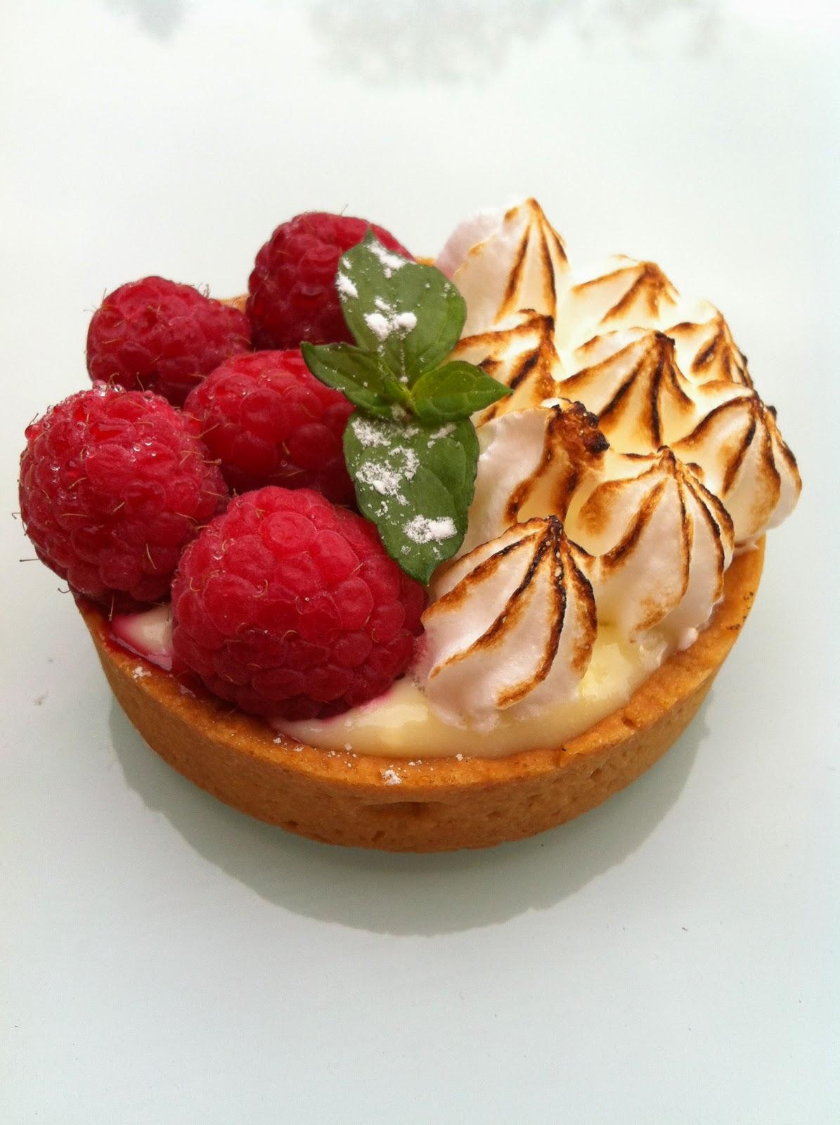 "alt=""tarte chocolat blanc"""