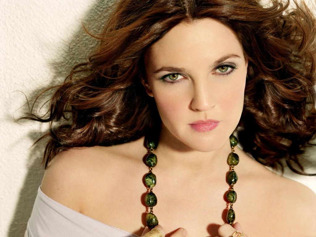 http://2.bp.blogspot.com/-e1fWj62ASd8/UCXztqQ68VI/AAAAAAAAIK8/m0DFu9a1XoM/s1600/Drew+Barrymore+HD+Wallpapers-vviphawallpapers.blogspot+%2817%29.JPG