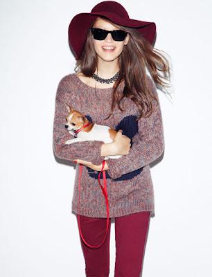 koton sonbahar 2014 ürünleri-9