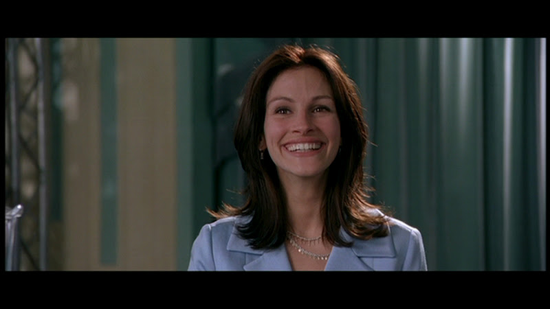 Cinematic style julia roberts in notting hill capture - Julia roberts coup de foudre a notting hill ...
