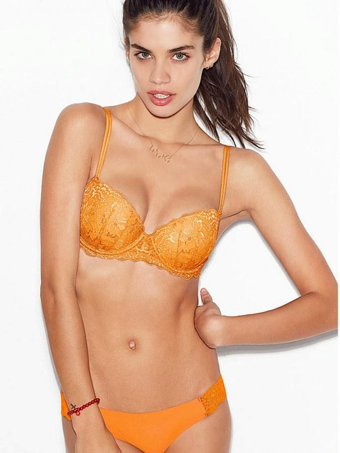 Sara Sampaio, Sara Sampaio full pic, Sara Sampaio sexy lingeries, Sara Sampaio underwears, who is Sara Sampaio, Sara Sampaio new pictures