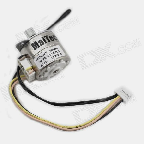 http://www.dx.com/p/maitech-nmb-two-phase-four-wire-motor-20mm-scanners-stepper-motor-silver-318188#.U32wEqJsPwe?Utm_rid=55371787&Utm_source=affiliate