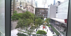 Il MoMa a New York (foto ap)