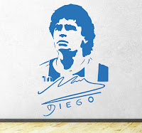 http://www.tenstickers.it/stickers/stencil-muro-diego-armando-6238