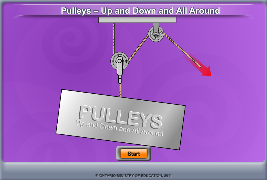http://ned1.knet.ca/zfiles/ned/oerb/g8/science/pulleys/LO1213.swf