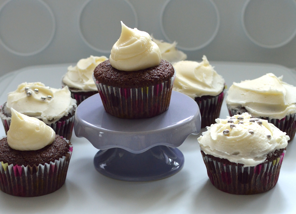 Kitchen frolic birthday cupcakes crown royal whiskey cupcakes aka birthday cupcakes crown royal whiskey cupcakes aka boozy cupcakes forumfinder Image collections
