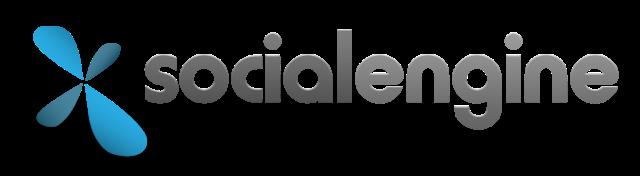 SocialEngine Plugins 4.5.0 - NULLED