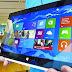 Windows 8, desde las PC a los smartphones y tabletas