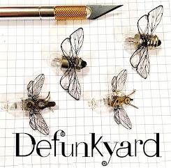 Defunkyard