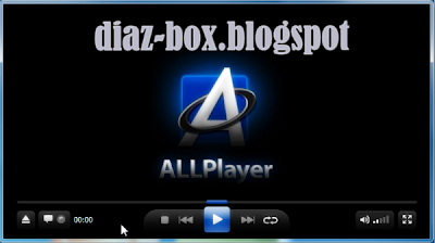 Download ALLPlayer 5.4  Full version