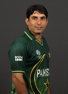 Pakistani Cricket Team For World Cup 2011 by cool wallpapers at cool wallpapers and beautiful wallpapers
