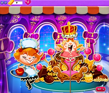 candy crush saga dreamworld 471-485