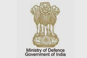 Indian Ministry of Defence jobs