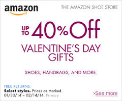 THEGREENCABBY - 40% OFF Valentine Gifts