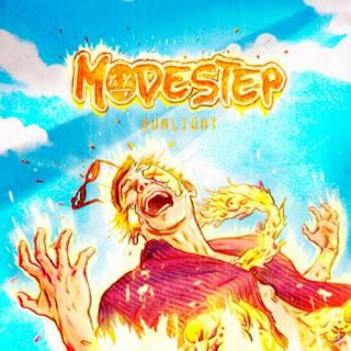 Modestep - Sunlight Lyrics