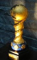 Argentina 2:1 Tunisia.
