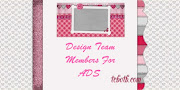 DT Member at Angie's Digital Stamps
