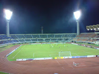 Brunei Darussalam National Stadium