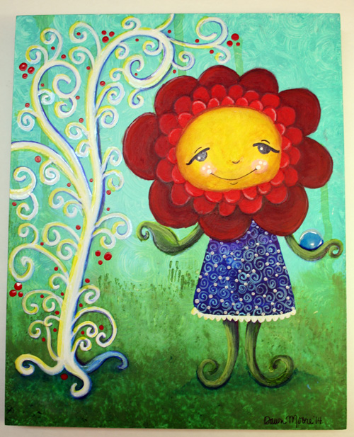 http://2.bp.blogspot.com/-e1qqiwsSTzQ/U20Xttj3rJI/AAAAAAAACOI/k703Wob1NhA/s1600/DawnMoore_flowergirl1.jpg