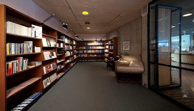 reading+room.jpg