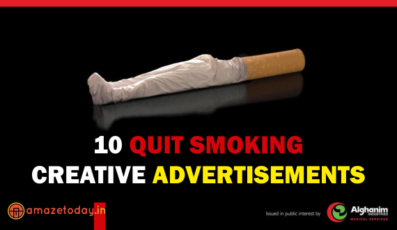 assignment on smoking hazzards These five sheets will be used to create ads giving information to dissuade teenagers from smoking about the hazards of smoking assignment.