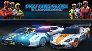 Dubai Racing V1.4.0 MOD APK (Unlimited Gold + Cash)