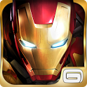 Download Game Iron Man 3 Untuk Android