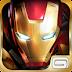 Download Game Iron Man 3 Untuk Android