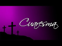 Solo Cristo Salva