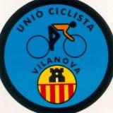 Unió Ciclista Vilanova