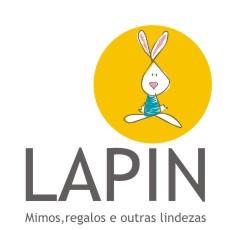 Lapin Festas