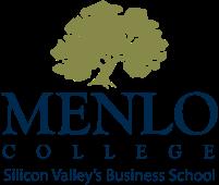 الملياردير الأمير الوليد طلال العزيز 201px-Menlo_College_Logo_Stack_svg.png