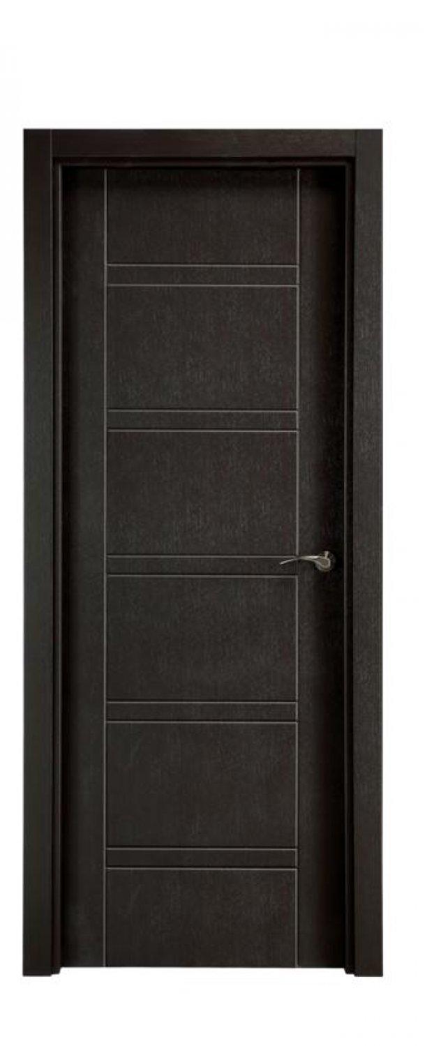 Puertas de madera baratas en muebles anser muebles anser for Puertas de paso baratas