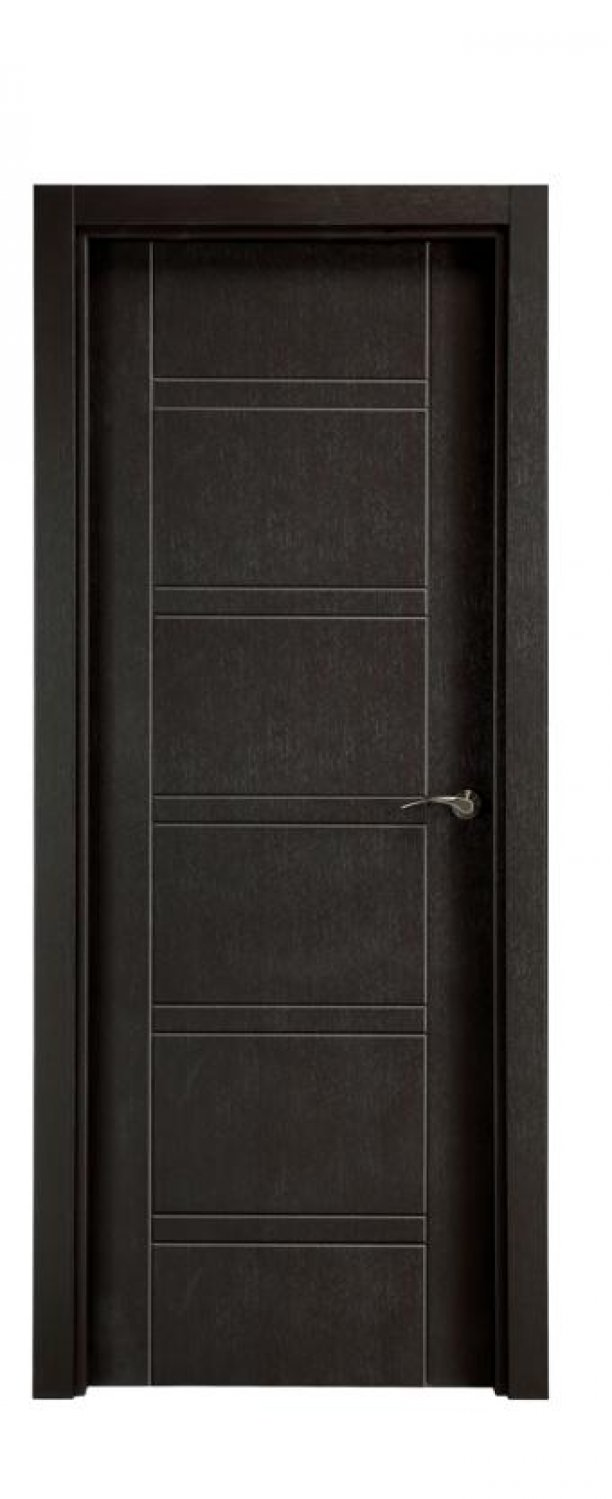 Puertas de madera baratas en muebles anser muebles anser - Fabrica muebles madrid ...