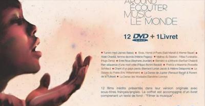 http://www.lahuit.com/fr/content/around-music-ecouter-le-monde