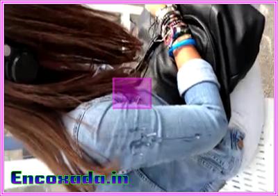 CLICK PARA VER EL VIDEO