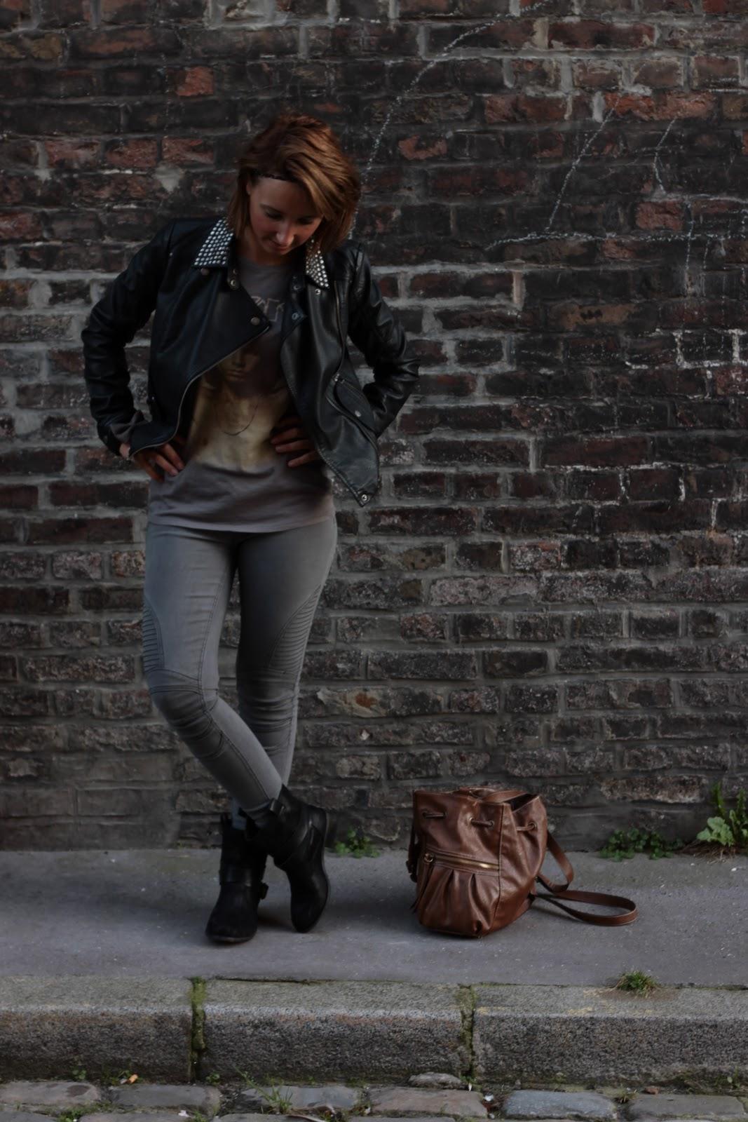 blog mode et diy