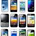 Daftar Harga HP Samsung Android Januari 2015