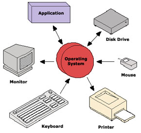 operating system 5 essay Free operating systems papers, essays, and research papers.