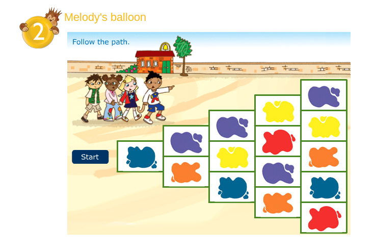 https://elt.oup.com/student/oxfordplayschool/games/levela_unit2_menu/levela_u2_follow?cc=global&selLanguage=en